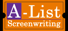 A-List Screenwriting