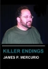 Killer Endings DVD