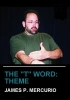 The T Word: Theme DVD